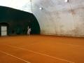 Foto Paolo Parravicini Tennis Club Chiari