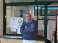 Pierangelo Pelati Tennis Club CHiari