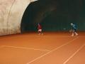 Scambi di gioco tennis club