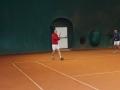 Club Chiari doppio Giallo torneo tennis