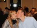 bacio serata spiedo tennis club chiari