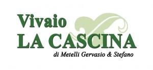 Logo_vivaio