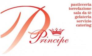 PASTICCERIA PRINCIPE