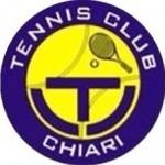 cropped-logo-tennis-club.jpg