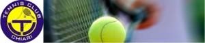 cropped-testata_tennis_ok_2.jpg