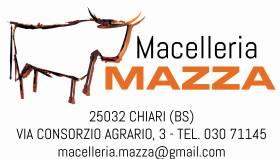 Macelleria Mazza - Commercio Carni Chiari (Bs)