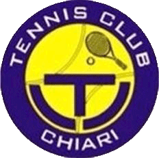 Logo Tennis Club Chiari