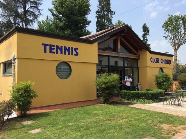Render-scritte_Tennis-Chiari_1-2